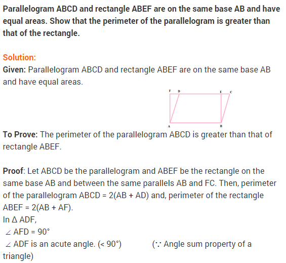 areas-of-parallelograms-ncert-extra-questions-for-class-9-maths-chapter-9-01