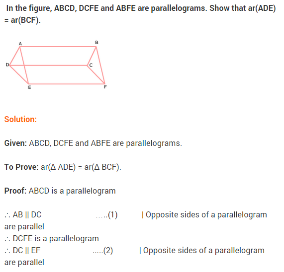 areas-of-parallelograms-ncert-extra-questions-for-class-9-maths-chapter-9-03