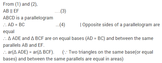 areas-of-parallelograms-ncert-extra-questions-for-class-9-maths-chapter-9-04