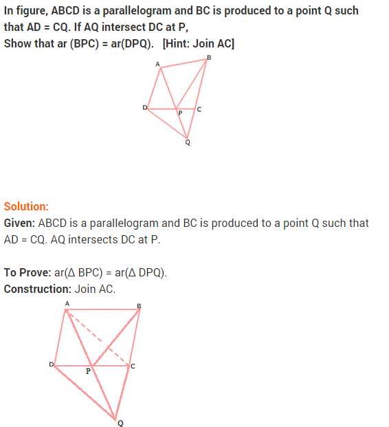 areas-of-parallelograms-ncert-extra-questions-for-class-9-maths-chapter-9-05