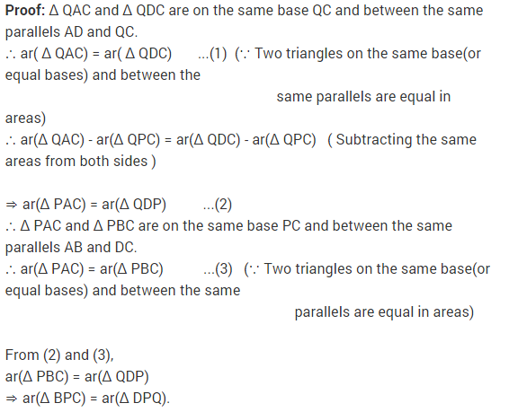 areas-of-parallelograms-ncert-extra-questions-for-class-9-maths-chapter-9-06