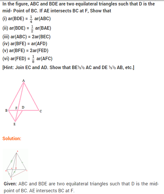 areas-of-parallelograms-ncert-extra-questions-for-class-9-maths-chapter-9-07