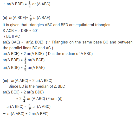 areas-of-parallelograms-ncert-extra-questions-for-class-9-maths-chapter-9-09