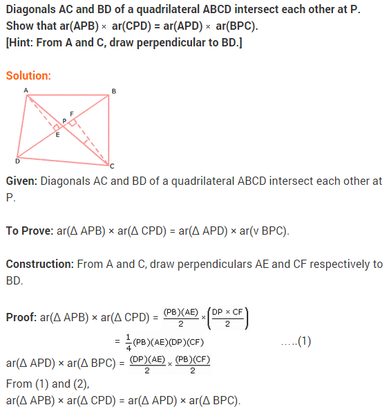 areas-of-parallelograms-ncert-extra-questions-for-class-9-maths-chapter-9-12