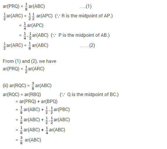 areas-of-parallelograms-ncert-extra-questions-for-class-9-maths-chapter-9-14