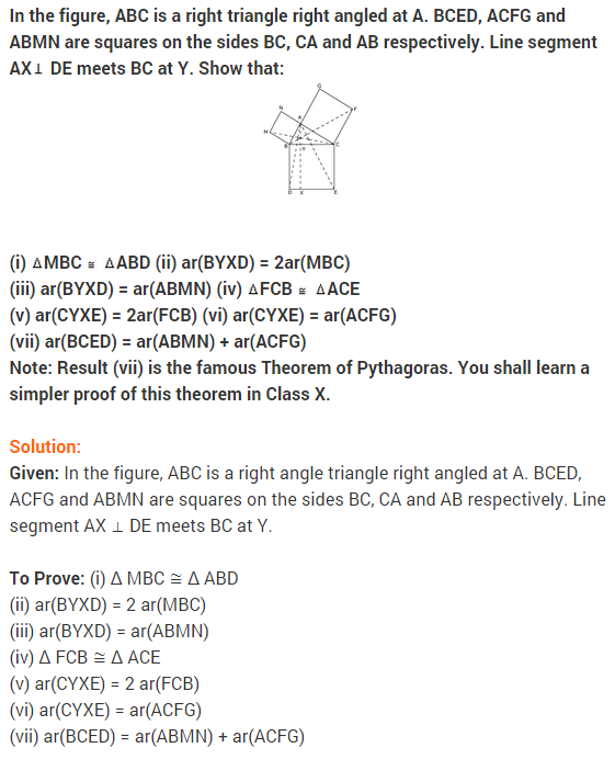 areas-of-parallelograms-ncert-extra-questions-for-class-9-maths-chapter-9-16