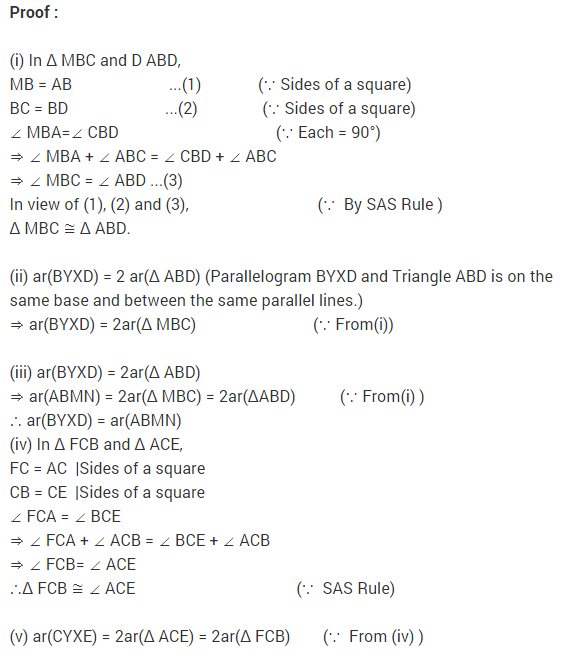 areas-of-parallelograms-ncert-extra-questions-for-class-9-maths-chapter-9-17