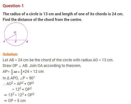 circles-ncert-extra-questions-for-class-9-maths-chapter-10-01.png