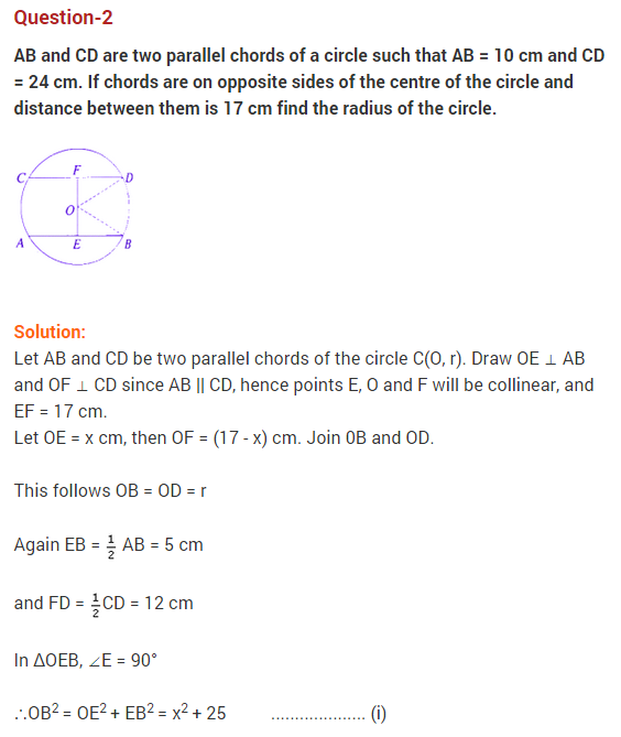 circles-ncert-extra-questions-for-class-9-maths-chapter-10-02.png