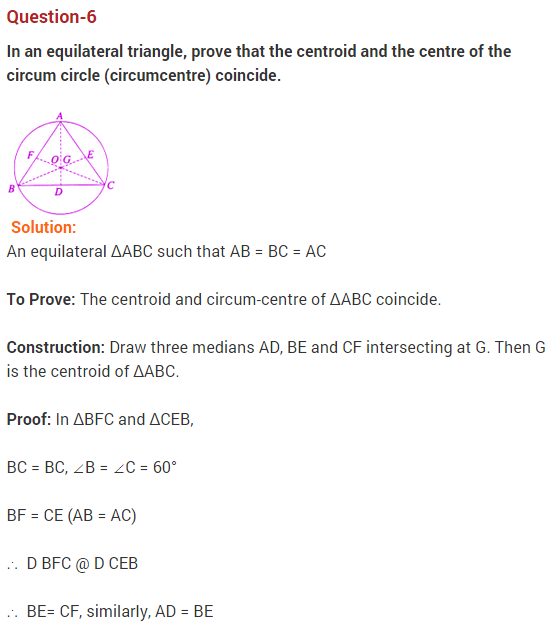 circles-ncert-extra-questions-for-class-9-maths-chapter-10-07.png