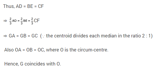 circles-ncert-extra-questions-for-class-9-maths-chapter-10-08.png