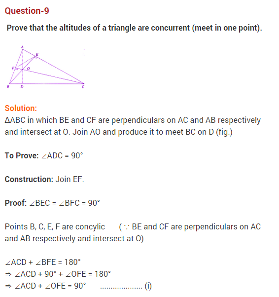circles-ncert-extra-questions-for-class-9-maths-chapter-10-13.png