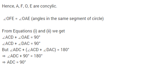 circles-ncert-extra-questions-for-class-9-maths-chapter-10-14.png
