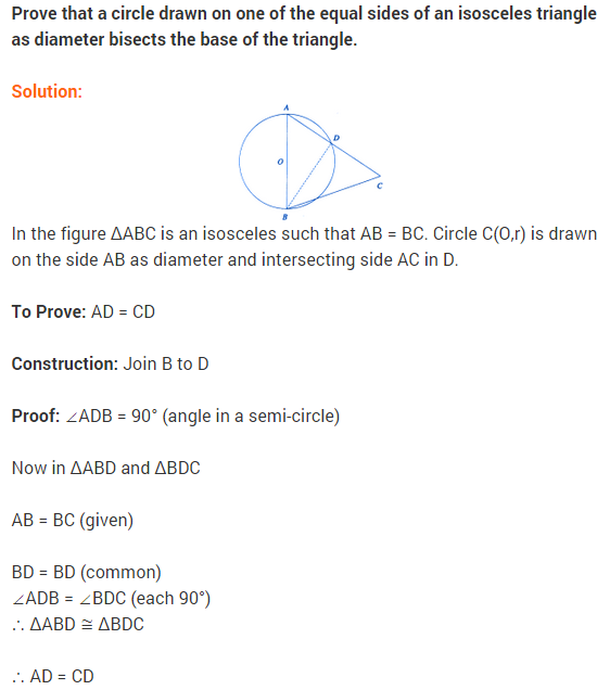 circles-ncert-extra-questions-for-class-9-maths-chapter-10-15.png