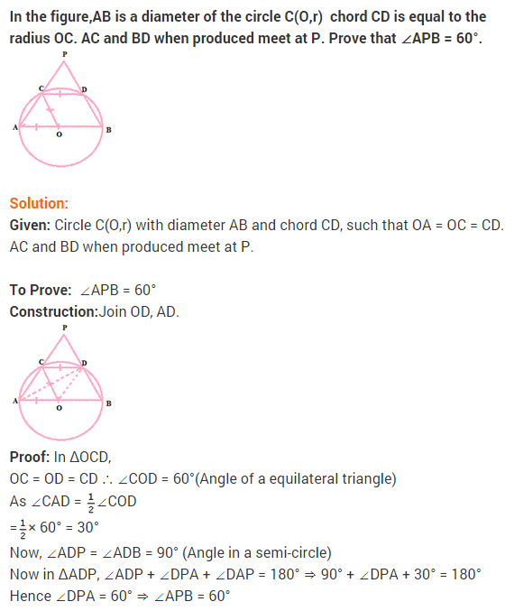 circles-ncert-extra-questions-for-class-9-maths-chapter-10-17.png