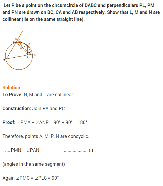 circles-ncert-extra-questions-for-class-9-maths-chapter-10-20.png
