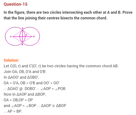 circles-ncert-extra-questions-for-class-9-maths-chapter-10-22.png