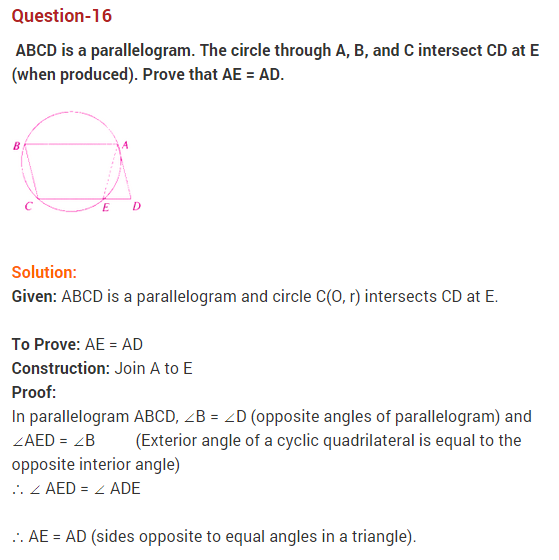 circles-ncert-extra-questions-for-class-9-maths-chapter-10-23.png