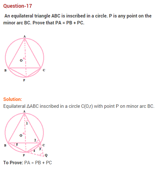 circles-ncert-extra-questions-for-class-9-maths-chapter-10-24.png