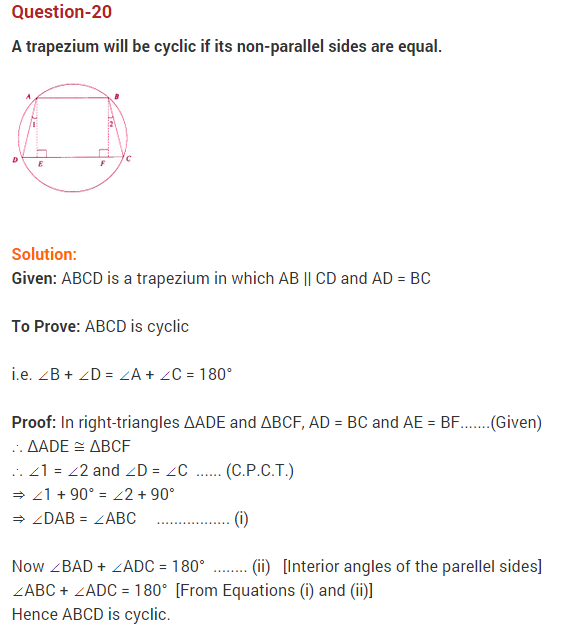 circles-ncert-extra-questions-for-class-9-maths-chapter-10-30.png