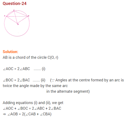 circles-ncert-extra-questions-for-class-9-maths-chapter-10-35.png