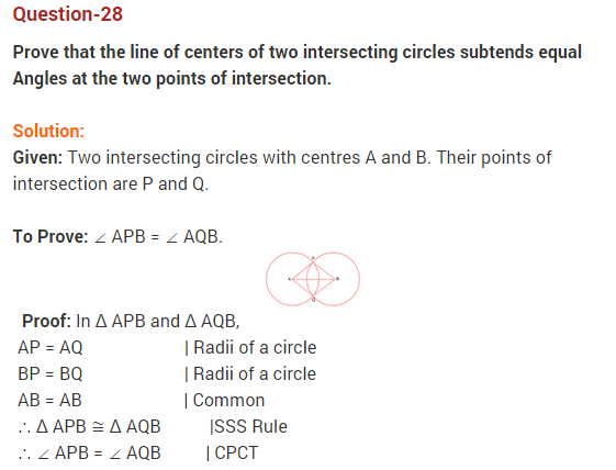 circles-ncert-extra-questions-for-class-9-maths-chapter-10-39.png