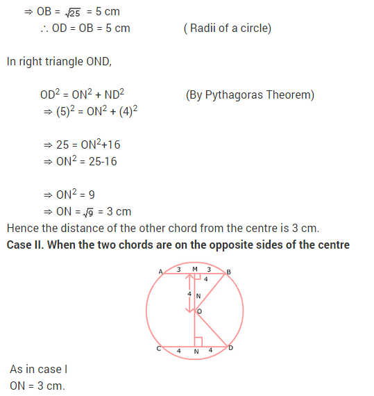circles-ncert-extra-questions-for-class-9-maths-chapter-10-43.png