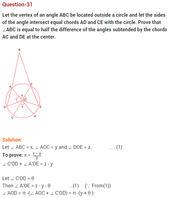 circles-ncert-extra-questions-for-class-9-maths-chapter-10-44.png