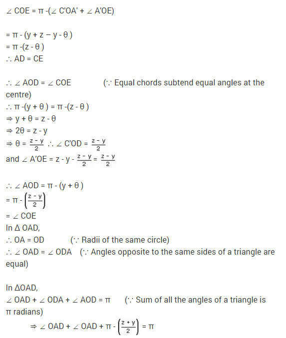circles-ncert-extra-questions-for-class-9-maths-chapter-10-45.png