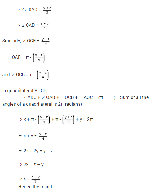 circles-ncert-extra-questions-for-class-9-maths-chapter-10-46.png
