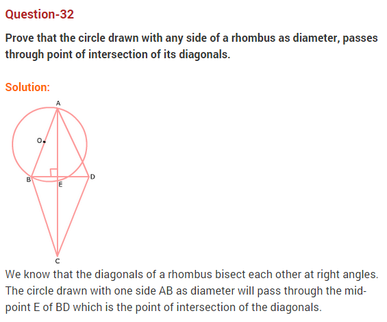 circles-ncert-extra-questions-for-class-9-maths-chapter-10-47.png
