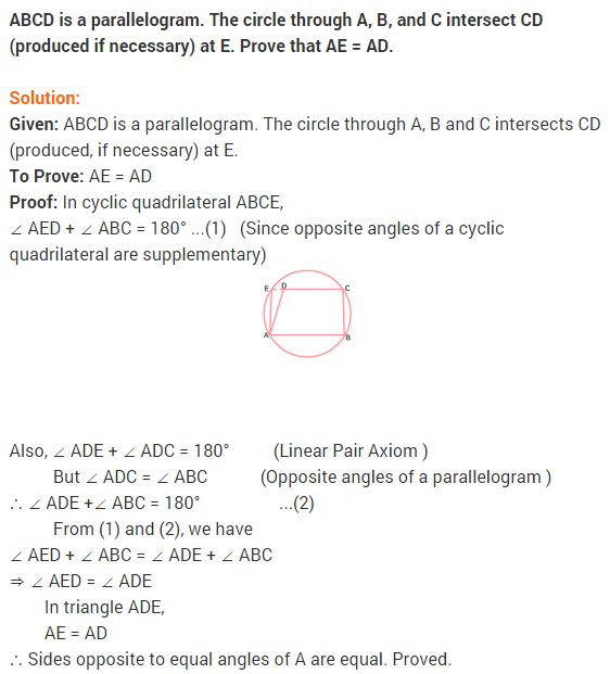 circles-ncert-extra-questions-for-class-9-maths-chapter-10-48.png