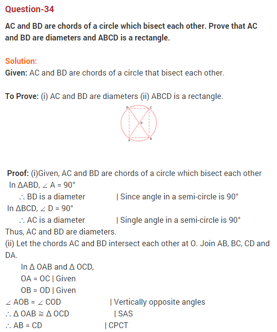 circles-ncert-extra-questions-for-class-9-maths-chapter-10-49.png