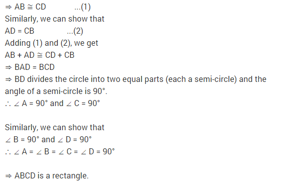 circles-ncert-extra-questions-for-class-9-maths-chapter-10-50.png
