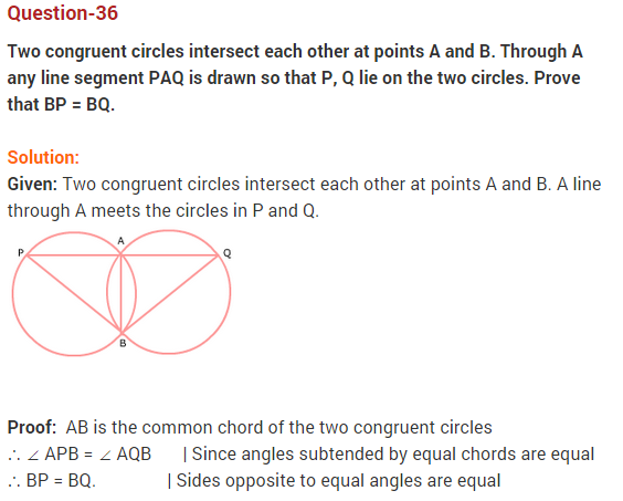 circles-ncert-extra-questions-for-class-9-maths-chapter-10-53.png
