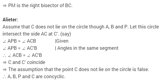 circles-ncert-extra-questions-for-class-9-maths-chapter-10-55.png