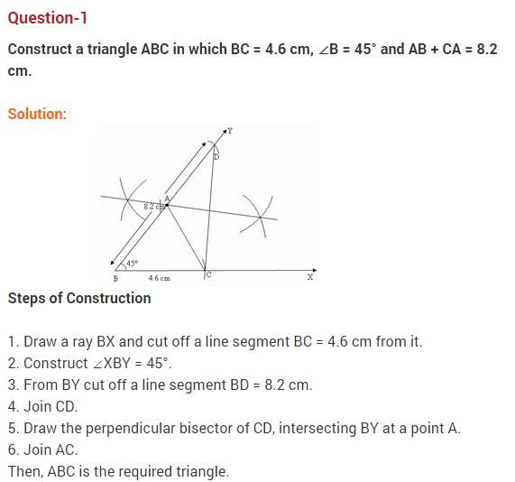 constructions-ncert-extra-questions-for-class-9-maths-chapter-11-1.png