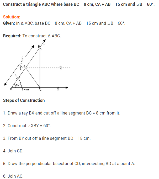 constructions-ncert-extra-questions-for-class-9-maths-chapter-11-10.png