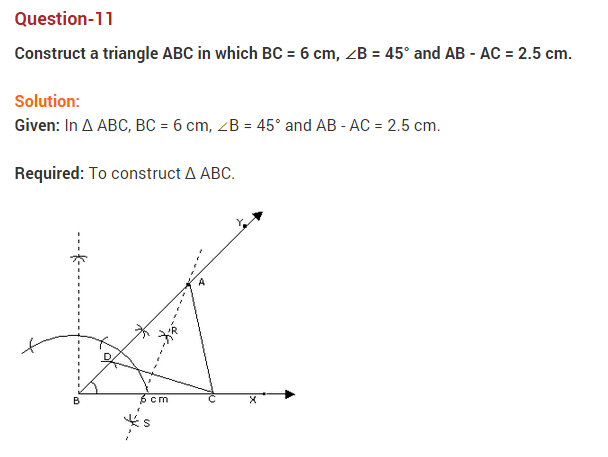constructions-ncert-extra-questions-for-class-9-maths-chapter-11-11.png