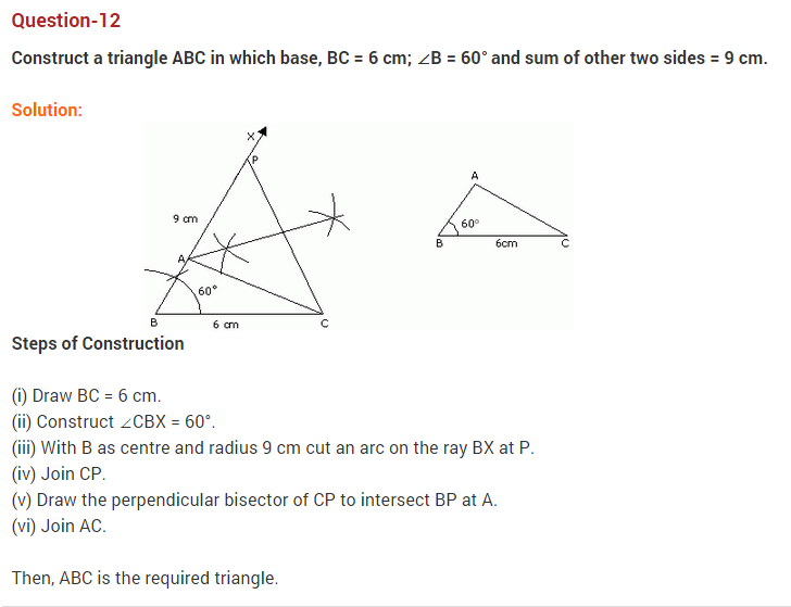 constructions-ncert-extra-questions-for-class-9-maths-chapter-11-13.png