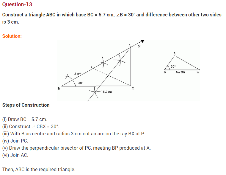 constructions-ncert-extra-questions-for-class-9-maths-chapter-11-14.png