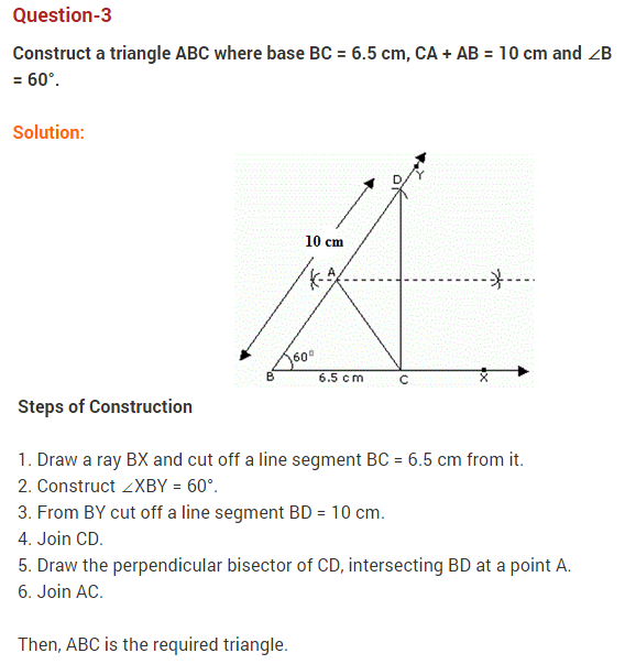 constructions-ncert-extra-questions-for-class-9-maths-chapter-11-3.png
