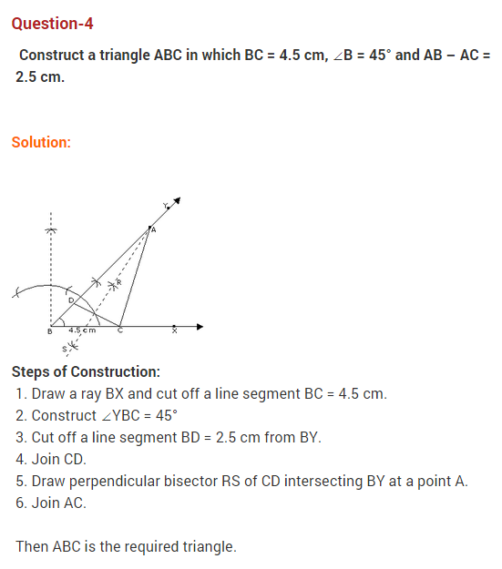 constructions-ncert-extra-questions-for-class-9-maths-chapter-11-4.png
