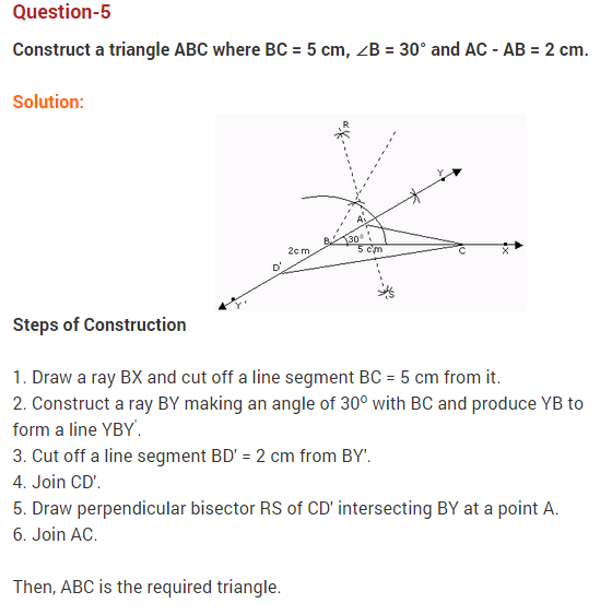 constructions-ncert-extra-questions-for-class-9-maths-chapter-11-5.png