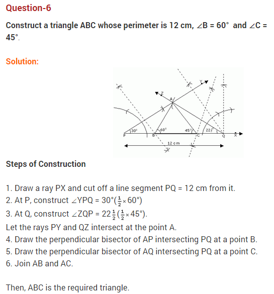 constructions-ncert-extra-questions-for-class-9-maths-chapter-11-6.png