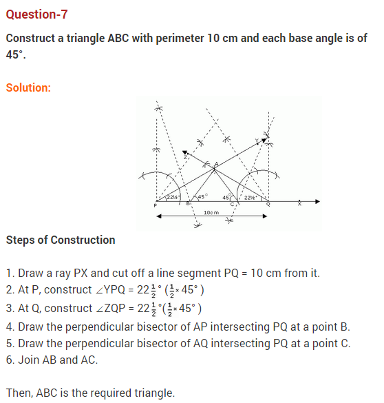 constructions-ncert-extra-questions-for-class-9-maths-chapter-11-7.png