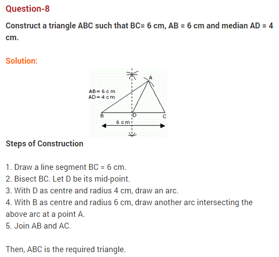 constructions-ncert-extra-questions-for-class-9-maths-chapter-11-8.png
