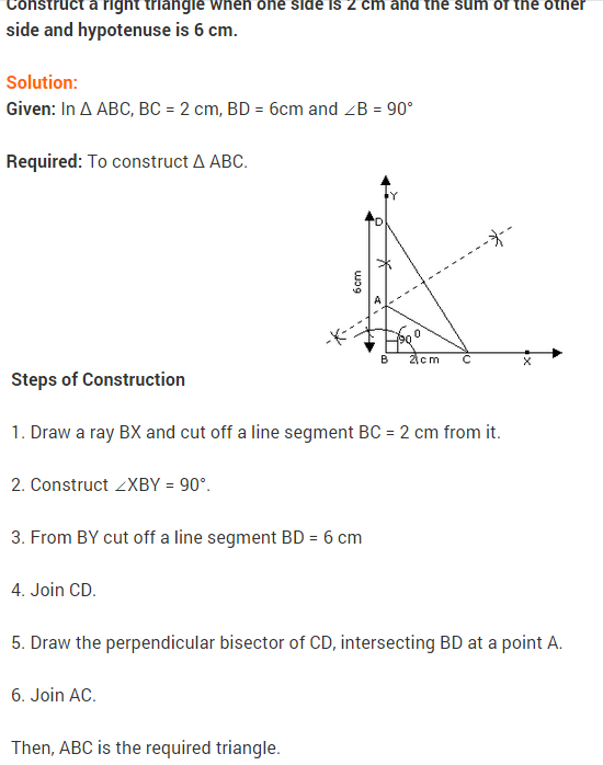 constructions-ncert-extra-questions-for-class-9-maths-chapter-11-9.png