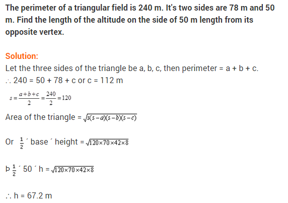 herons-formula-ncert-extra-questions-for-class-9-maths-chapter-12-03.png