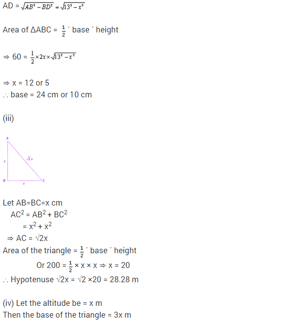 herons-formula-ncert-extra-questions-for-class-9-maths-chapter-12-05.png